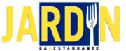 Bar restaurant jardin